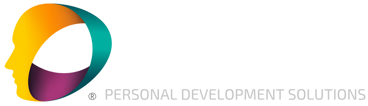 ProfileWorx
